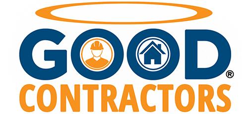 good contractors list