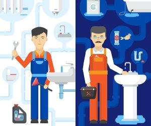 The Process of Leak Detection