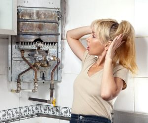 Signs You Have a Bad Water Heater