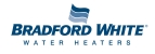 bradford white water heater logo