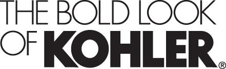 khlor toilet logo