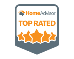 homeadvisor top rated reviews